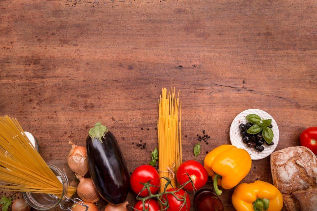 kochen-entspannen-geniessen-kurs